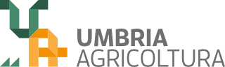 Umbria Agricoltura