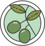 olivo-demo